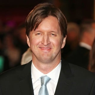 Tom Hooper in Les Miserables World Premiere - Arrivals