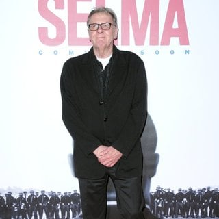 New York Premiere of Selma - Red Carpet Arrivals
