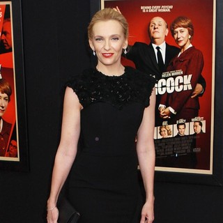 Toni Collette in The Hitchcock Premiere - toni-collette-premere-hitchcock-02