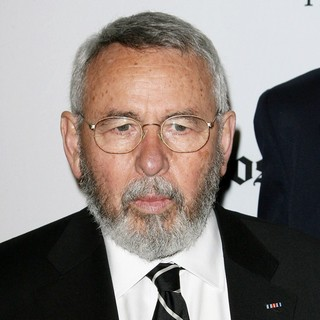 Tony Mendez in 16th Annual Hollywood Film Awards Gala