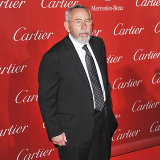 Tony Mendez in 24th Annual Palm Springs International Film Festival Awards Gala - Red Carpet