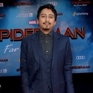 Spider-Man: Far From Home Premiere - Arrivals