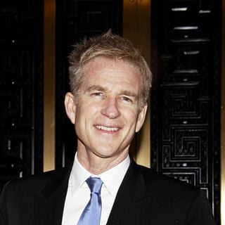 Matthew Modine in The 64th Tony Awards - Arrivals
