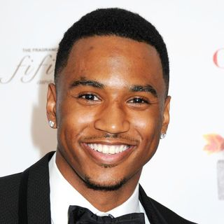 Trey Songz in 2011 FiFi Awards - trey-songz-2011-fifi-awards-01