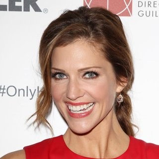 Tricia Helfer in 18th Annual Art Directors Guild Excellence in Production Design Awards