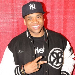 Lynn Jeter Birthday Party Hosted by Tristan Wilds - tristan-wilds-lynn-jeter-birthday-party-01
