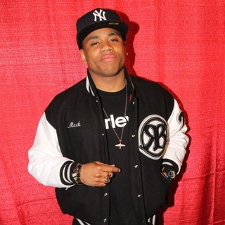 Tristan Wilds in Lynn Jeter Birthday Party Hosted by Tristan Wilds