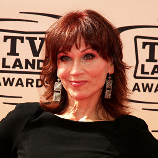 Marilu Henner in The TV Land Awards 2010