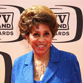 Marla Gibbs in The TV Land Awards 2010
