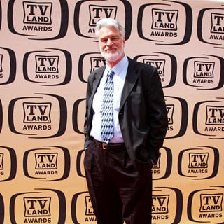 Richard Moll in The TV Land Awards 2010
