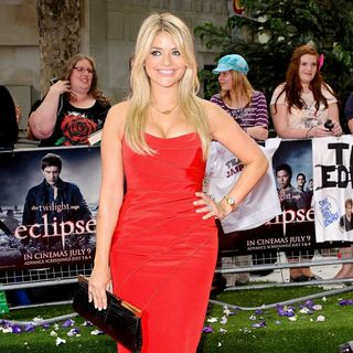 UK Gala Premiere of 'The Twilight Saga's Eclipse' - twilight_eclipse_001_wenn5508251