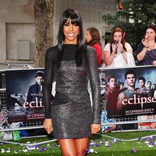 UK Gala Premiere of 'The Twilight Saga's Eclipse' - twilight_eclipse_026_wenn5508276