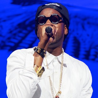 2 Chainz in Power 105.1's Powerhouse 2013