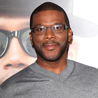 Tyler Perry's Madea's Witness Protection New York Premiere - tyler-perry-premiere-madea-s-witness-protection-01
