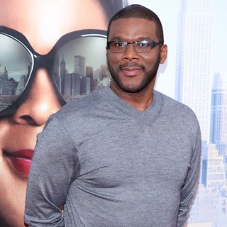 Tyler Perry's Madea's Witness Protection New York Premiere - tyler-perry-premiere-madea-s-witness-protection-02