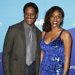 Blair Underwood in unite4:good and Variety Present unite4:humanity - underwood-nicole-unite4-humanity-01