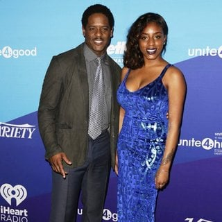Blair Underwood in unite4:good and Variety Present unite4:humanity - underwood-nicole-unite4-humanity-02