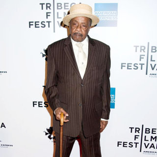 The Mighty Hannibal in 2011 Tribeca Film Festival Opening Night Premiere of 'The Union'