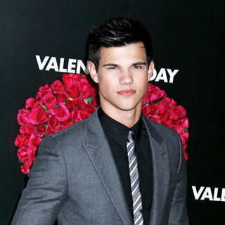 Los Angeles World Premiere of 'Valentine's Day' - Red Carpet - valentines_day_21_wenn2735327
