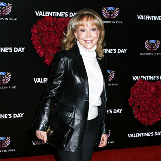 Los Angeles World Premiere of 'Valentine's Day' - Red Carpet - valentines_day_21_wenn2735431