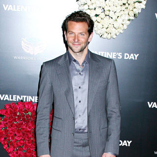 Los Angeles World Premiere of 'Valentine's Day' - Red Carpet - valentines_day_22_wenn2735328