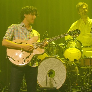 Vampire Weekend Perform at Fillmore Miami Beach - vampire-weekend-perform-29