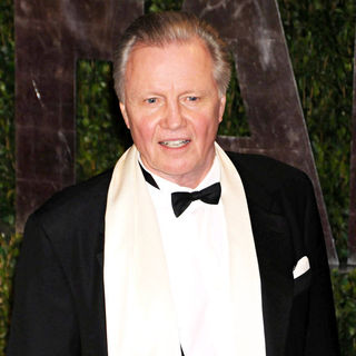 Jon Voight in The 82nd Annual Academy Awards (Oscars) - Vanity Fair Party - Arrivals