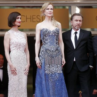 67th Cannes Film Festival - Opening Ceremony