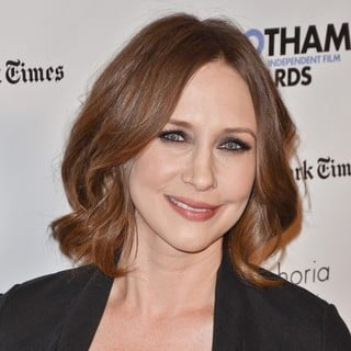 Vera Farmiga in Gotham Awards 2011 - Arrivals