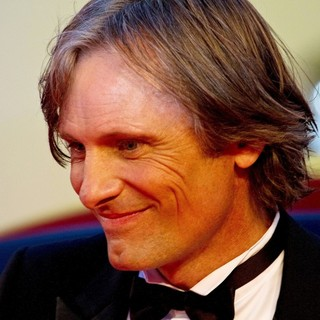 Viggo Mortensen in The 68th Venice Film Festival - Day 3 - A Dangerous Method - Red Carpet