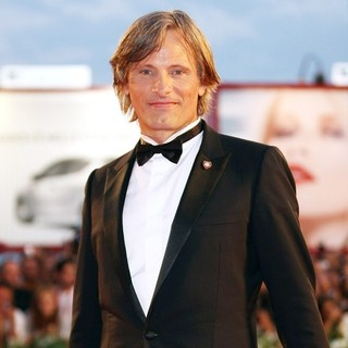 The 68th Venice Film Festival - Day 3 - A Dangerous Method - Red Carpet