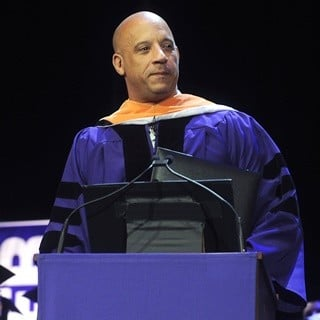 Hunter College 2018 Commencement Ceremony