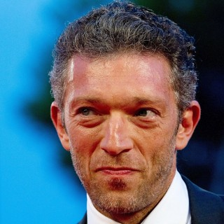 Vincent Cassel in The 68th Venice Film Festival - Day 3 - A Dangerous Method - Red Carpet