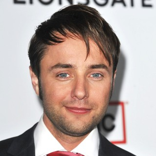 Vincent Kartheiser in AMC's Mad Men - Season 6 Premiere
