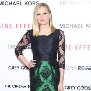 Vinessa Shaw in New York Premiere of Side Effects - vinessa-shaw-premiere-side-effects-02