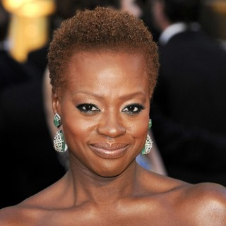 Viola Davis in 84th Annual Academy Awards - Arrivals - viola-davis-84th-annual-academy-awards-03