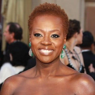 Viola Davis in 84th Annual Academy Awards - Arrivals - viola-davis-84th-annual-academy-awards-04