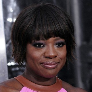 The New York Premiere of Extremely Loud and Incredibly Close - Arrivals - viola-davis-premiere-extremely-loud-and-incredibly-close-05
