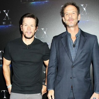 Mark Wahlberg, Peter Berg in STX Films to Headline CinemaCon's The State of The Industry: Past, Present and Future Presentation