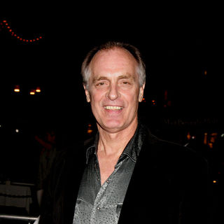 Keith Carradine in The Premiere of Waiting For Forever