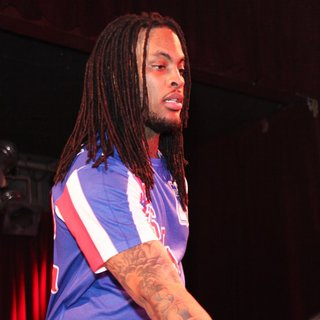 B B Kings Bar and Grill Presents Waka Flocka Flame and Guests