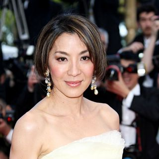 Michelle Yeoh in 2010 Cannes International Film Festival - Day 3 - 'Wall Street 2: Money Never Sleeps' Premiere - wall_street_premiere_011_wenn5479149