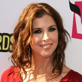 Wendy Wilson, Wilson Phillips in 2011 Do Something Awards - Arrivals