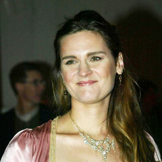 Madeleine Peyroux in The Tenth Annual Mark Twain Prize Awards - wenn1617367