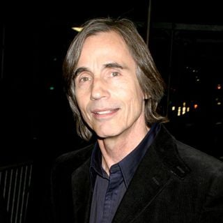 Jackson Browne in Witness Focus for Change: 15th Anniversary Benefit Dinner and Concert