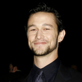 Joseph Gordon-Levitt in Los Angeles Premiere of 'Stop-Loss' - Arrivals