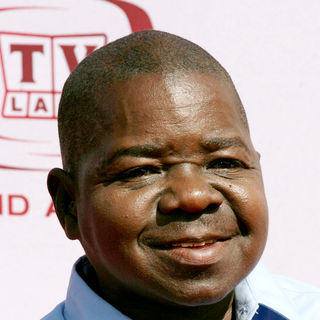 Gary Coleman in The 6th Annual 'TV Land Awards' - Arrivals