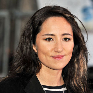 KT Tunstall - 'The Age of Stupid' UK Film Premiere - Arrivals