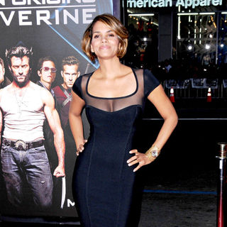 """X-Men Origins: Wolverine"" screening"