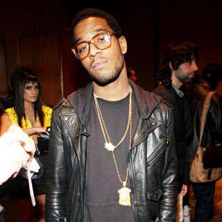 Kid Cudi - 'The Ultimate Prom' Presented by Universal Motown and Mypromstyle.com